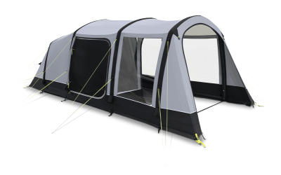 Kampa Hayling 4 Air TC Tent 2021