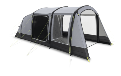 Kampa Hayling 4 Air Tent 2021