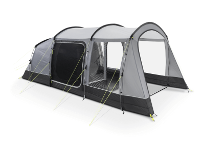 Kampa Hayling 4 (Poled) Tent 2021