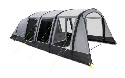 Kampa Hayling 6 Air Tent 2021