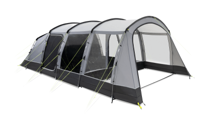 Kampa Hayling 6 (Poled) Tent 2021