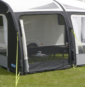 Kampa Mesh Panel Set for Ace / Frontier Air Pro 400