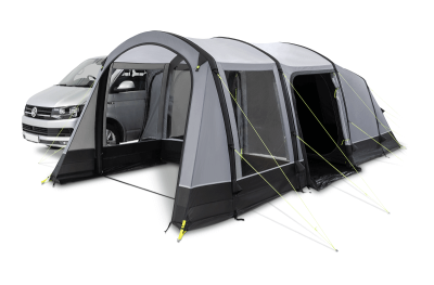 Kampa Touring Air VW Drive-away Awning L/H 2021