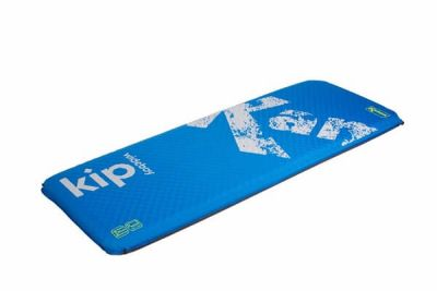Kampa Kip Wideboy 10cm Self Inflate Mat