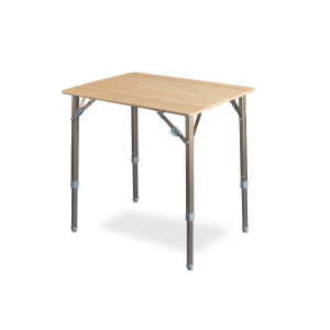 Zempire Kitpac Table - Medium