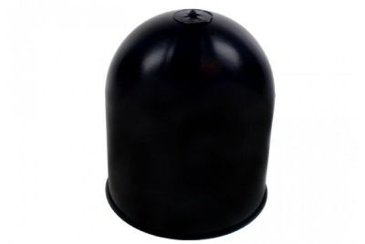 Maypole MP244 Tow Ball Cover Plastic