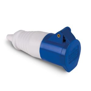 Kampa Mains Coupler