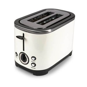 Kampa 'Deco' Toaster - Sunset