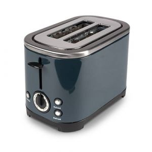 Kampa 'Deco' Toaster - Midnight
