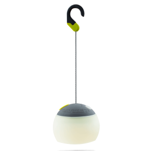 Zempire Hanging Light - Megadome