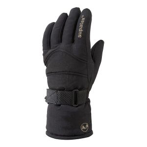 Manbi Rocket Ski Glove - Adult