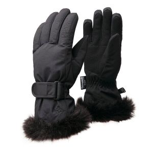 Manbi Angel Ski Glove