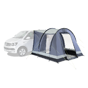 Kampa Travel Pod Trip VW Driveaway (Poled) Awning 2020