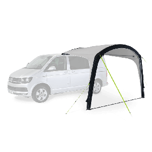 Kampa Dometic Sunshine Air Pro VW Canopy 2021