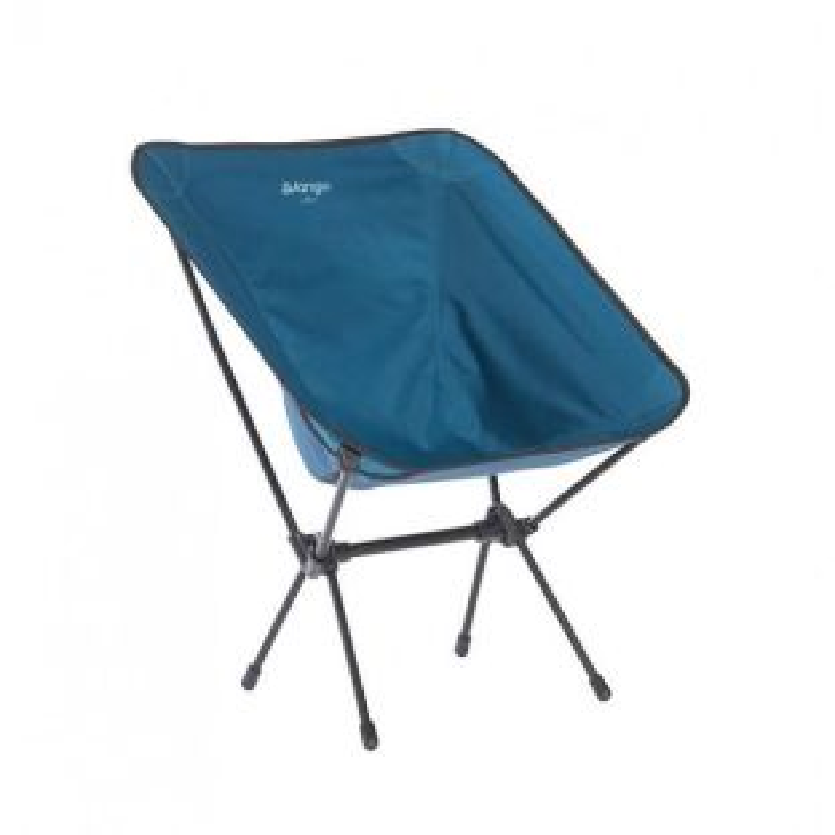 Vango Steel Micro Chair
