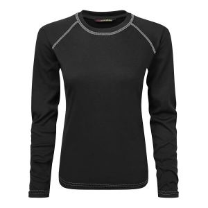 Ladies Supatherm Base Layer Set
