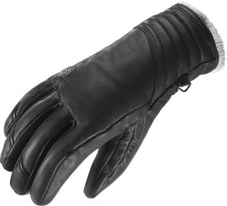 Salomon Native Glove