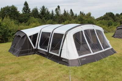Outdoor Revolution Airedale 7.0SE Tent 2021