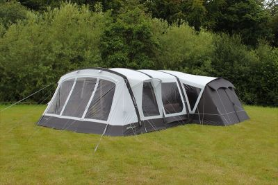 Outdoor Revolution Airedale 9.0SE Tent 2021