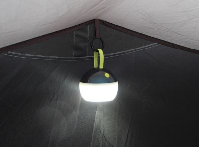 Outdoor Revolution Lumi-Lite USB
