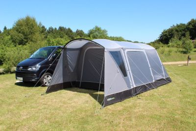 Outdoor Revolution Cayman Cacos Air SL Mid Awning 2022