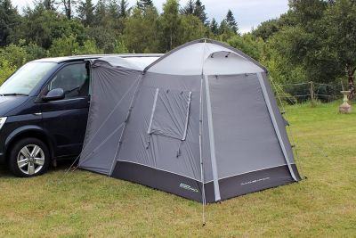 Outdoor Revolution Cayman Outhouse Handi Low Awning 2022