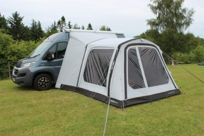Outdoor Revolution Movelite T2R Air Midline Awning 2022