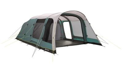 Outwell Avondale 6PA Tent 2020