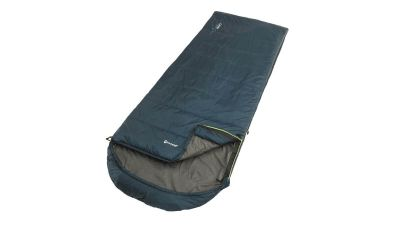 Outwell Canella Sleeping Bag