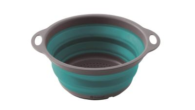 Outwell Collaps Colander - Blue