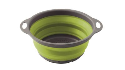 Outwell Collaps Colander - Green