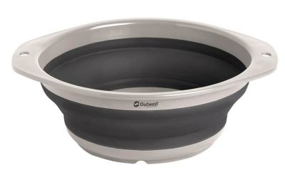 Outwell Collaps Bowl Medium - Navy