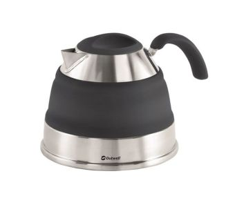 Outwell Collaps Kettle 1.5L - Navy