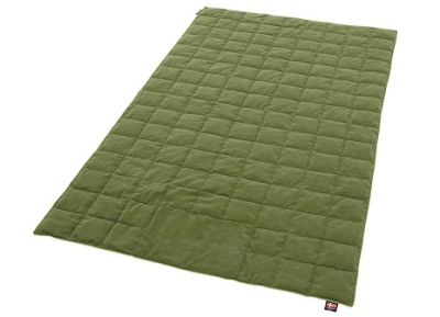 Outwell Constellation Comforter - Green
