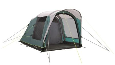 Outwell Lindale 3PA Tent 2020