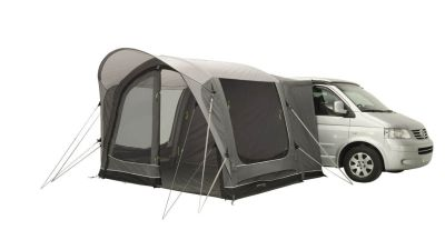 Outwell Parkville 200SA Low Awning 2021