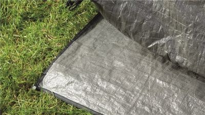 Outwell Parkdale 6PA Footprint & Awning Groundsheet