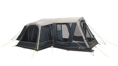 Outwell Airville 4SA Tent 2020