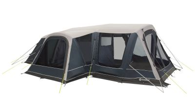 Outwell Airville 6SA Tent 2020