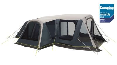 Outwell Airville 6SA Tent 2021
