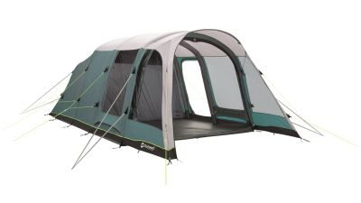 Outwell Avondale 5PA Tent 2020