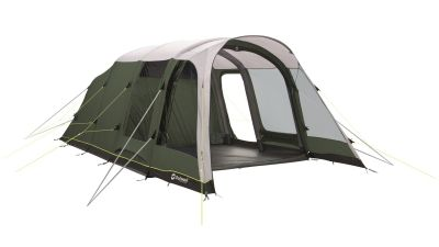 Outwell Avondale 5PA Tent 2021