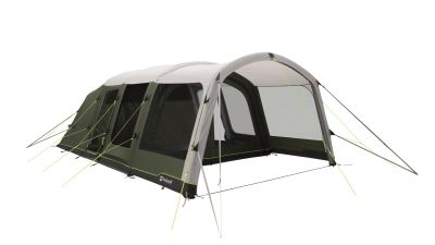 Outwell Birchdale 6PA Tent 2021