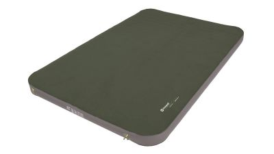 Outwell Dreamhaven 10cm Self Inflating Mat - Double