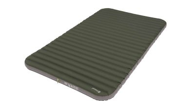Outwell Dreamspell Airbed - Double