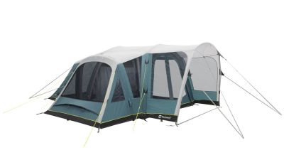 Outwell Hartsdale 4PA Tent 2020