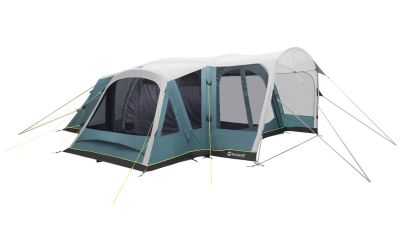 Outwell Hartsdale 6PA Tent 2020