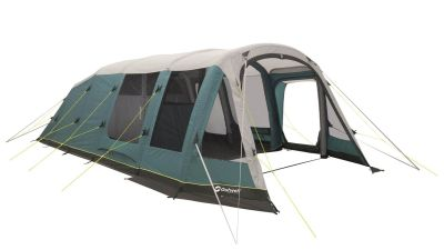 Outwell Knightdale 7PA Tent 2020