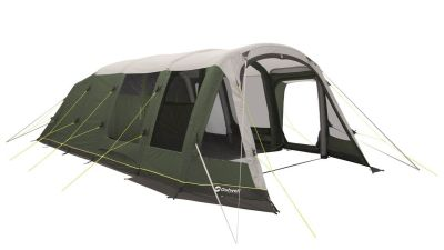 Outwell Knightdale 8PA Tent 2021