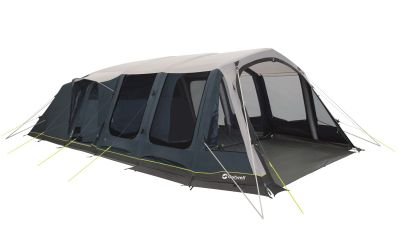 Outwell Knoxville 7SA Tent 2021